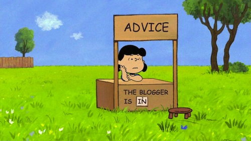 peanuts-blogging-advice-770x433