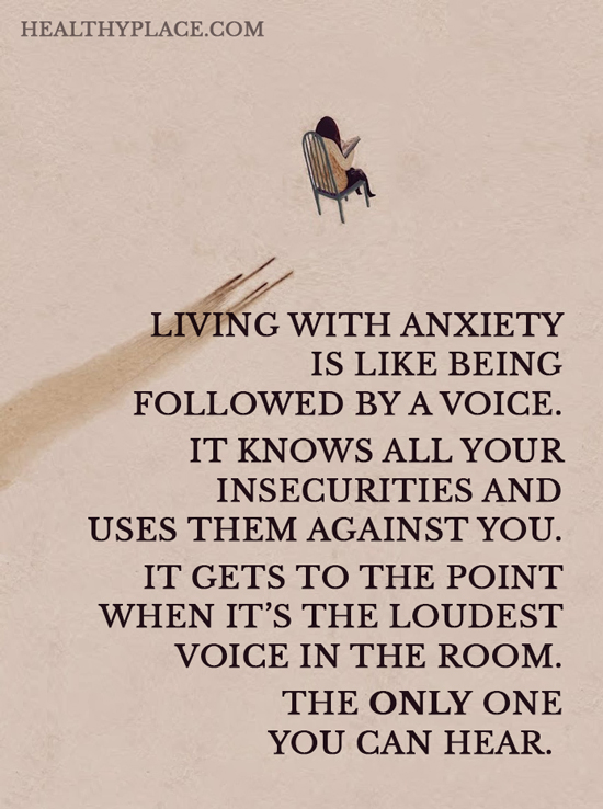 quote-on-anxiety-76-healthyplace