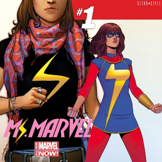 Saturday-1st-Ms-Marvel-Kamala-Khan-2