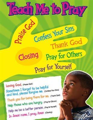 teach to pray.jpg