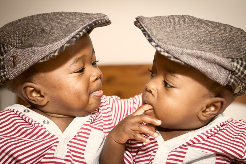 Twin-twins-photographer-North-London-Hertforshire6
