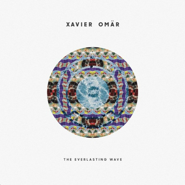 xavier-omar-the-everlasting-wave-1476467779-640x641