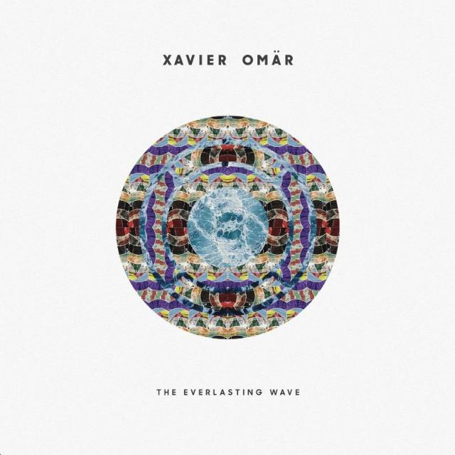 xavier-omar-the-everlasting-wave-1476467779-640x641