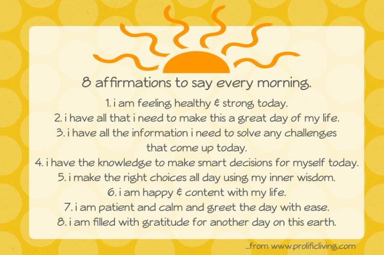 affirmation7
