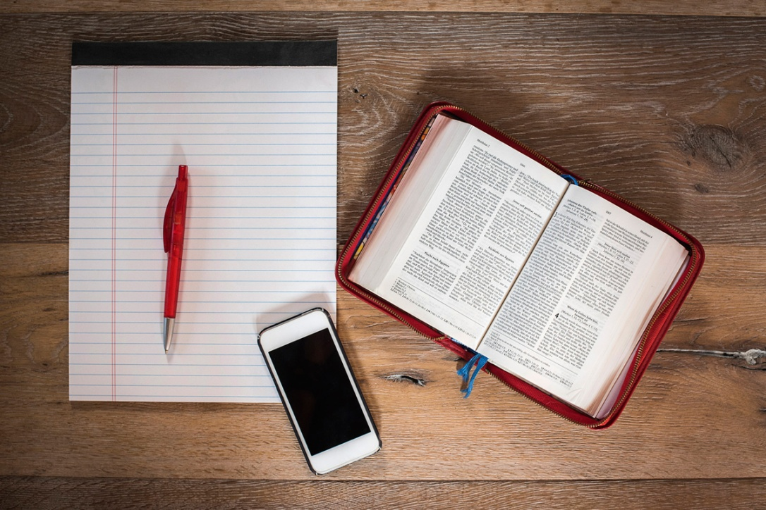 bible-notepad-phone