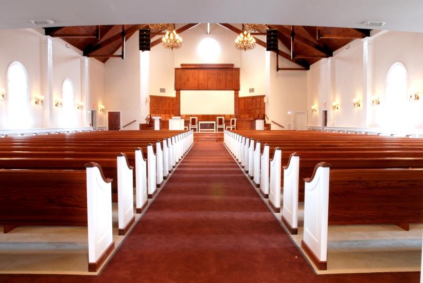 Chapel_inside.jpg