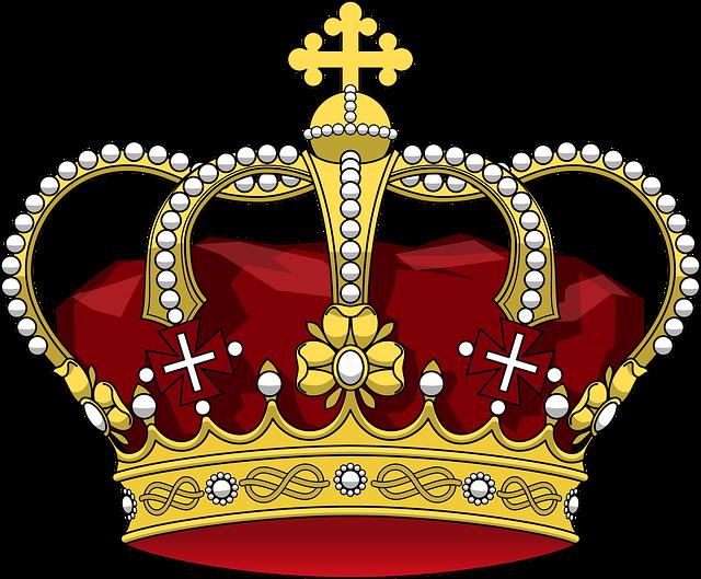 crown-2024678_640