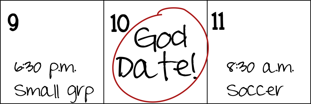 god-date-grphc.png