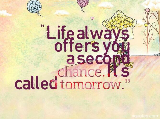 goodnight-quotes-15