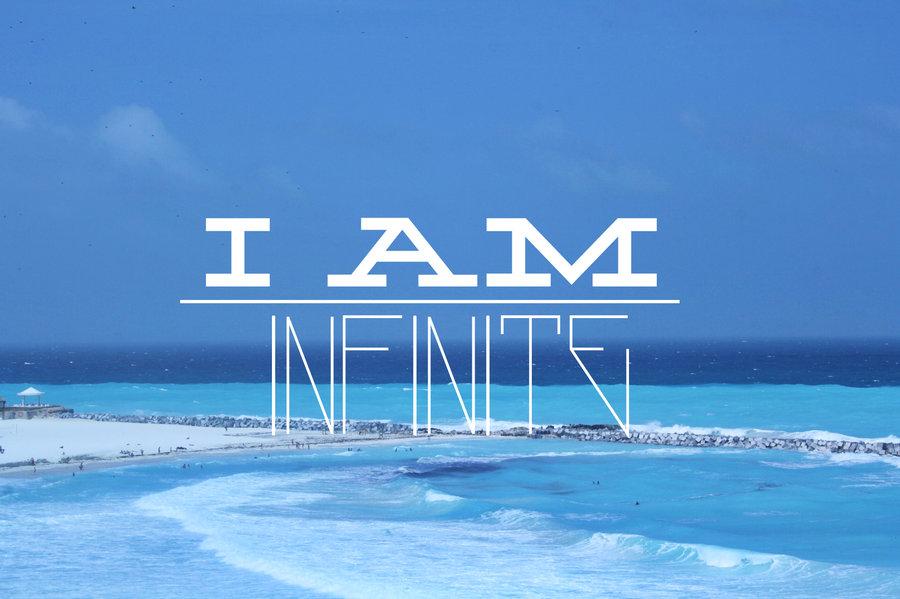 i_am_infinite_by_anakpatok-d5gjrk9