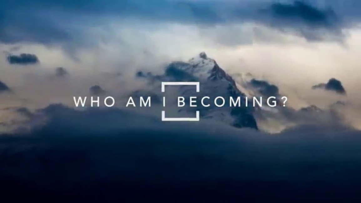 Defining Self