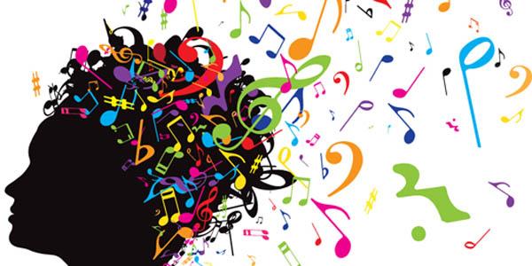 music-brain