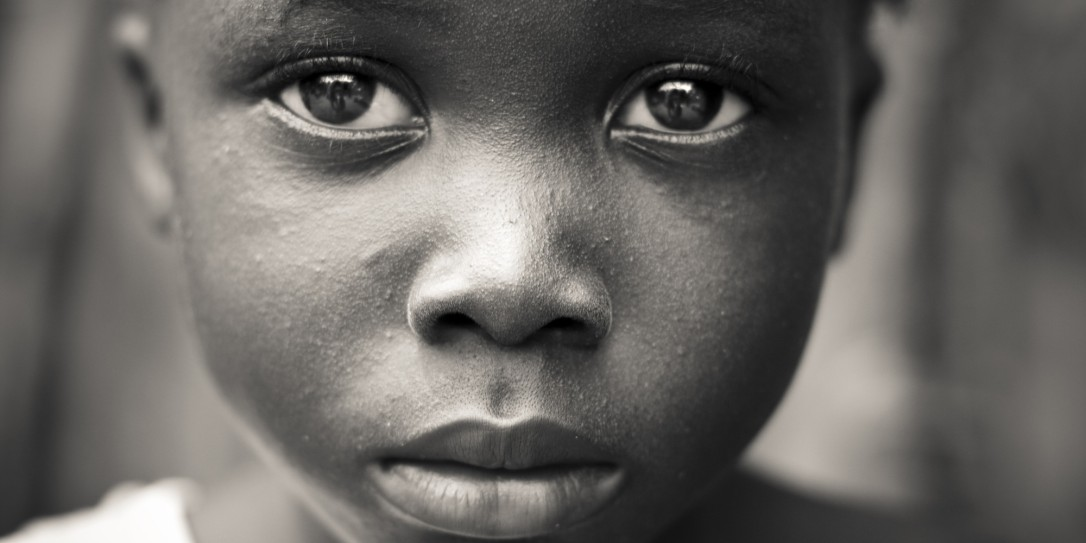o-HOMELESS-BLACK-CHILD-facebook.jpg