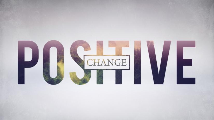 Positive+Change