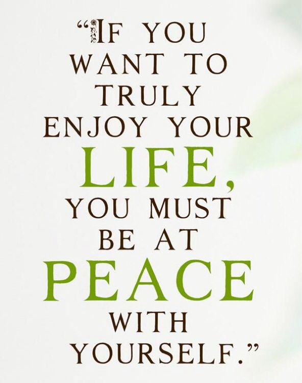 truly-enjoy-your-life-quotes-sayings-pictures