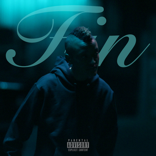 Syd tha Kyd Grows Up – Fin (AlbumReview)