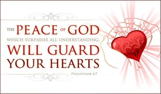 15563-peace-of-god-heart