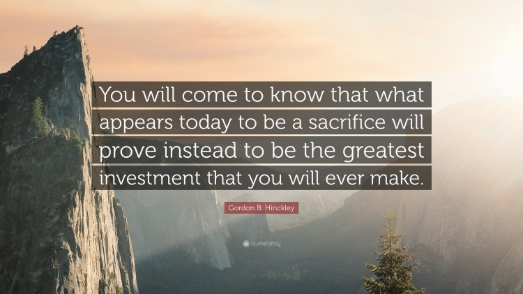 220547-Gordon-B-Hinckley-Quote-You-will-come-to-know-that-what-appears