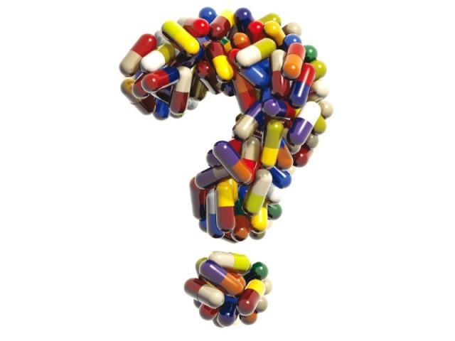 512645-Healthalarmbells-1361820524-699-640x480