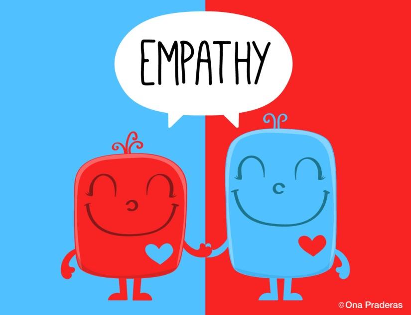 636073138081734043-919813890_empathy