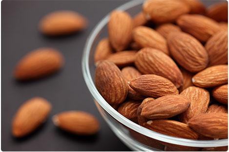 almond-storage_2
