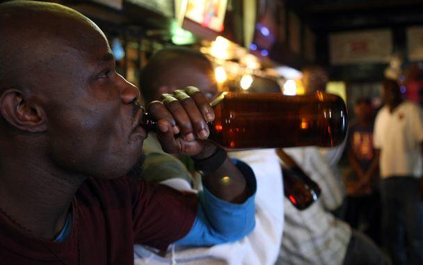 black_beer_drinker