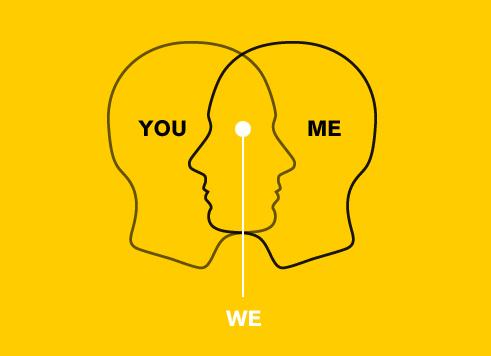 empathy3