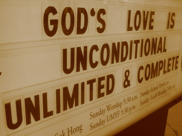 gods-love-is-unconditional-unlimited-and-complete-quotes-about-gods-love-and-forgiveness-580x435
