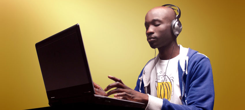 hip-hop-samples-and-the-law.jpg