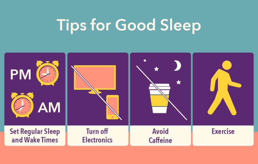 Importance_Sleep_ENG_v6TD-2_tcm75-891558