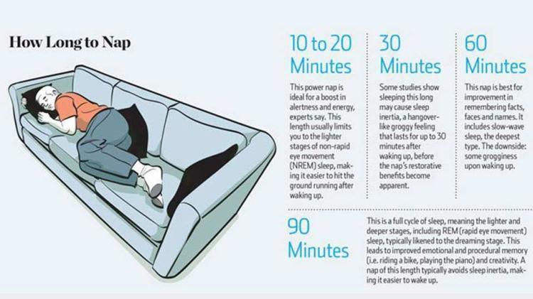 long-nap-biggest-brain-benefits