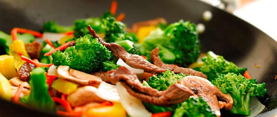metabolic-cooking-8