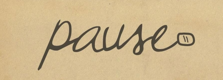 pause-word-sign
