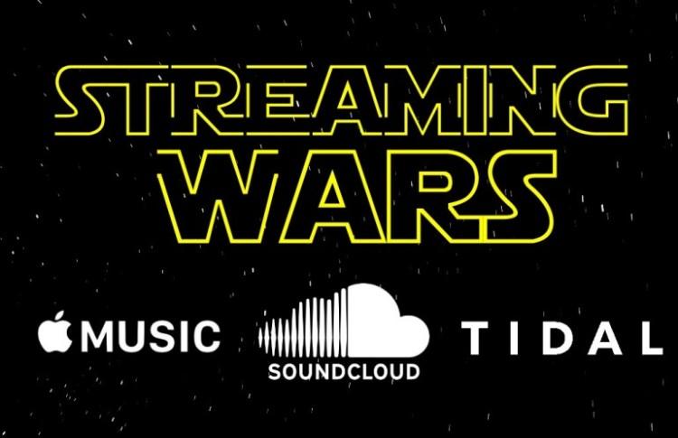 StreamingWars_Logo-770x498