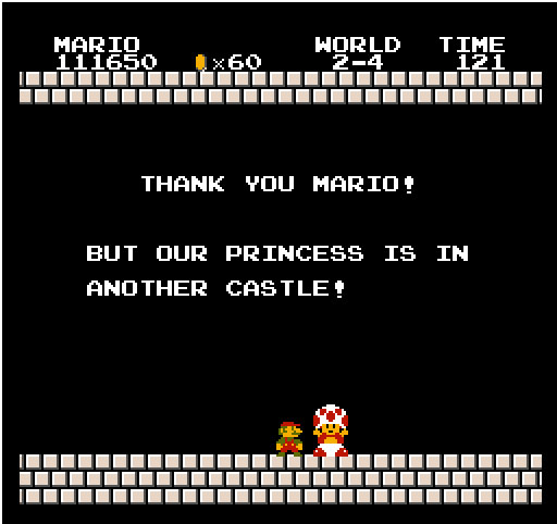 thank-you-mario-but-princess-is-in-another-castle_101398