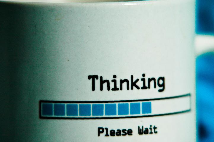 Thinking_(2808468566).jpg
