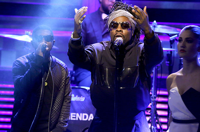 wale-the-tonight-show-jimmy-fallon-march-2015-billboard-650