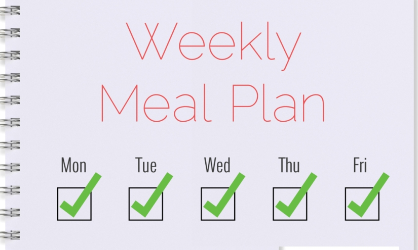weekly-meal-plan-1000x600