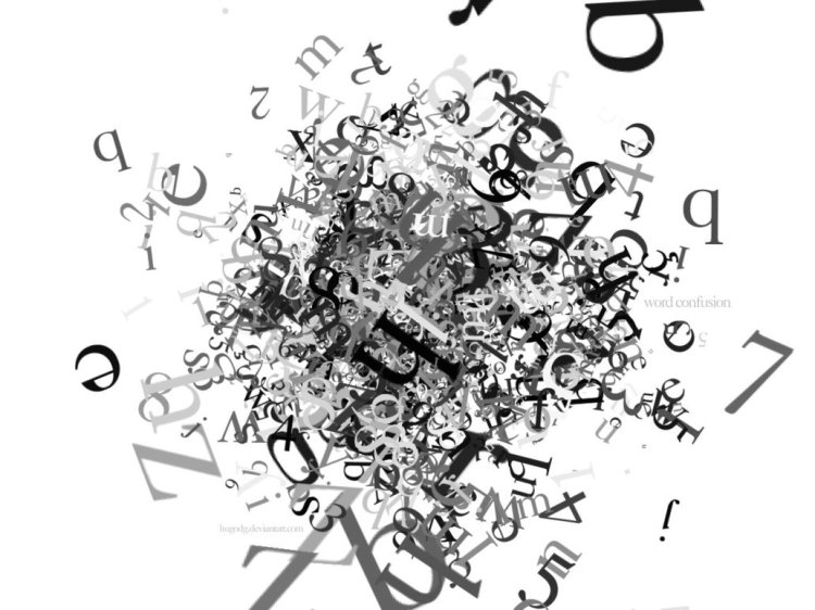 word_confusion_by_hugodg