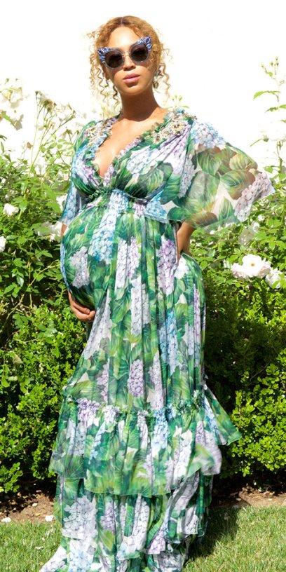 052317-beyonce-pregnancy-gallery-slide-2