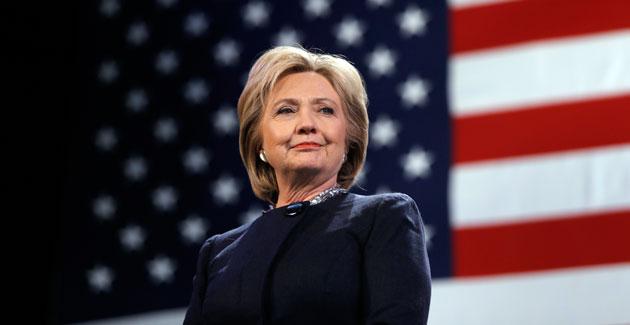 2016-10-10-1476135120-8225852-Hillary1