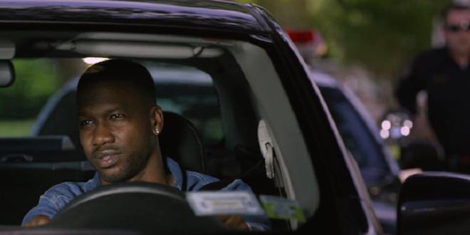 BLACK-MAN-DRIVING-CV.png
