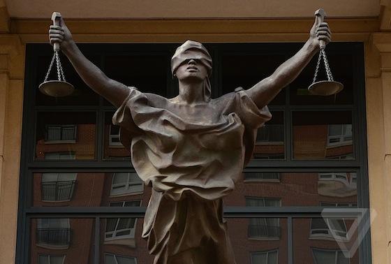 blind-justice3-1-inline.jpg