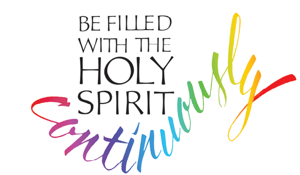 e08f83915f592bbd8f6ff2fab29fbecf_2012-holy-spirit-clipart-come-holy-spirit-clipart_585-343