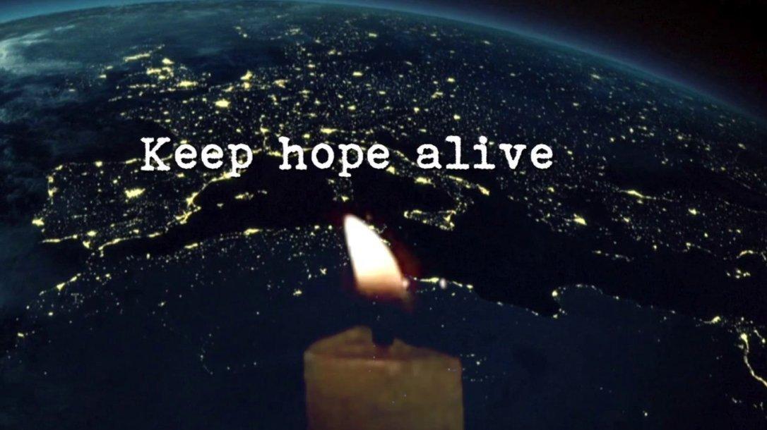 Hope20.jpg