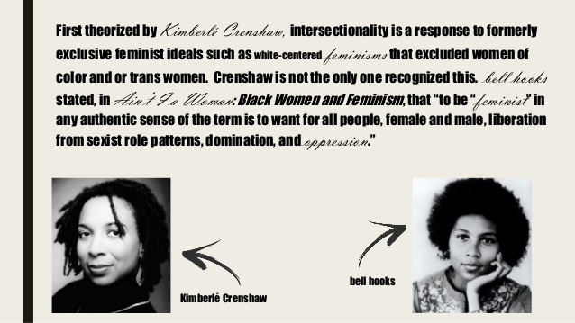 intersectional-feminism-2-638
