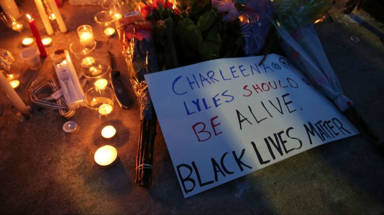 la-ol-castille-charleena-lyles-police-shooting-20170619.jpg