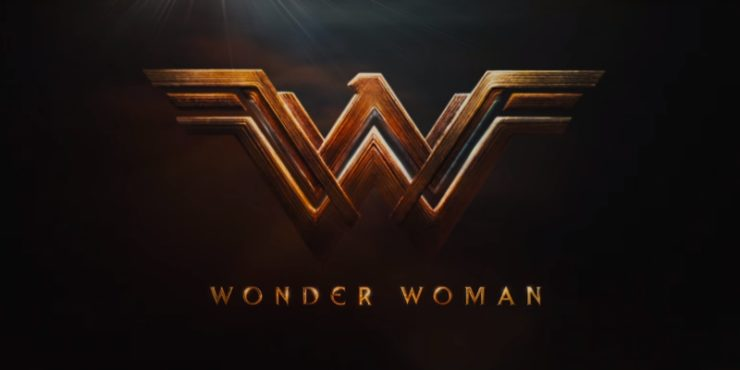 Wonder Woman: the DC Movie I've Been Waiting for (Spoiler Free MovieReview)