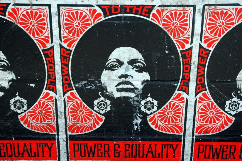 powerandequality