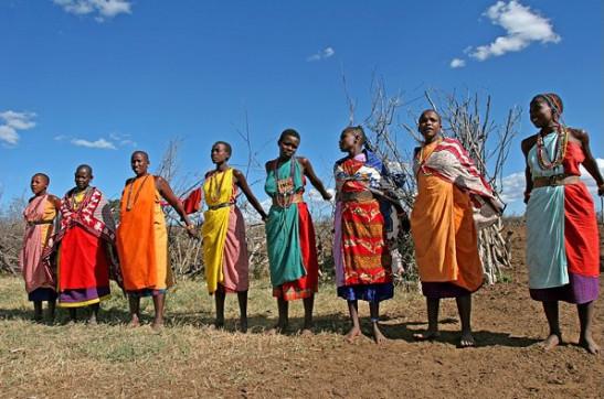 Ubuntu: The Essence ofHumanity